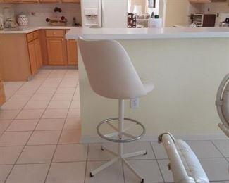 $30 each bar stool