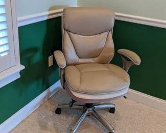 Office Chair $45