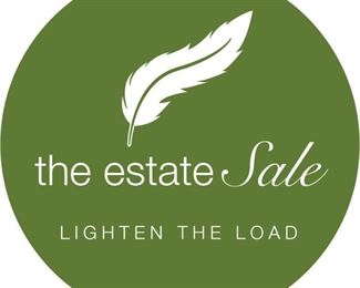 At the heart of what we do is the desire to reduce our collective footprint. In other words: lighten the load.  We keep items in use and out of landfills because we believe every item deserves a second act! Please enjoy our on-line estate sale. We look forward to hearing from you. Happy Shopping!