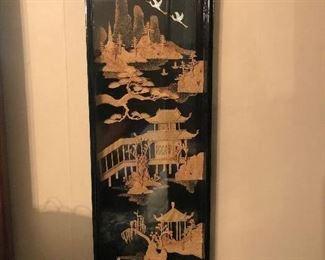 Cork art $26