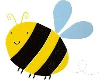 busybee