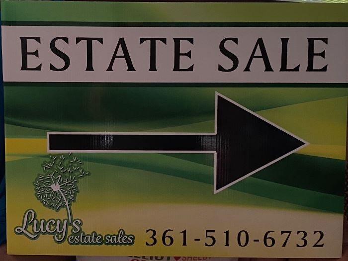 Come on Take a Walk Through our Sale this Week Help a Military Family Transition to Their New Duty Station