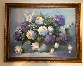 Oil Painting https://ctbids.com/#!/description/share/412629