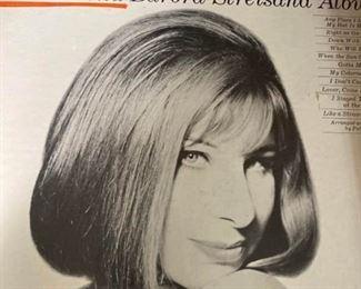 Streisand albums https://ctbids.com/#!/description/share/413067
