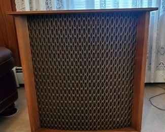 """Altec 846A Speaker Unit """"The Valencia"""""""
