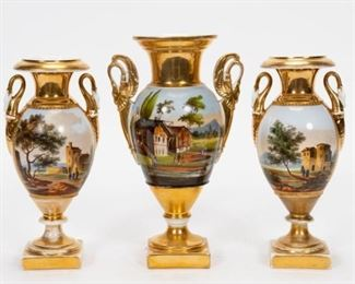https://www.liveauctioneers.com/item/85207242_group-of-3-19th-c-old-paris-porcelain-urns