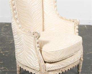 https://www.liveauctioneers.com/item/85207247_louis-xvi-style-polychromed-bergere-early-20th-c