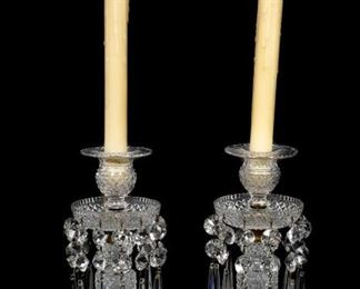 https://www.liveauctioneers.com/item/85207249_pair-19th-c-french-crystal-candlestick-lusters