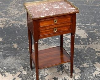 https://www.liveauctioneers.com/item/85207248_early-20th-c-french-marble-top-side-table