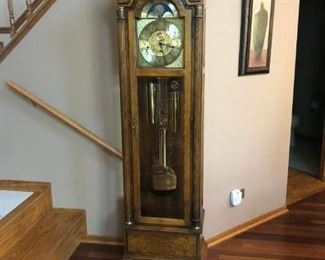 https://caitsonline.com/collections/orland-park-may-22nd-sale/products/oes-grandfather-clock