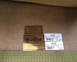 https://caitsonline.com/collections/orland-park-may-22nd-sale/products/oes-a-walter-smith-love-seat