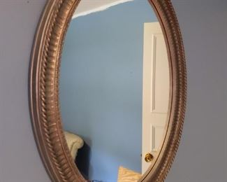 Mirror, mirror on the wall https://ctbids.com/#!/description/share/416442