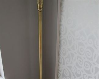 $125.00 Stiffel Floor lamp