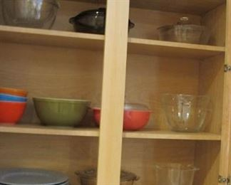Make offer on kitchen ware available on 6-13-20