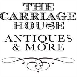 Estate Liquidations Antiques to Modern! www.perrysburgantiques.com