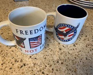 v10- mugs $1