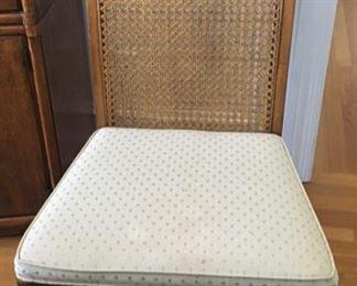 Drexel Accolade Chair