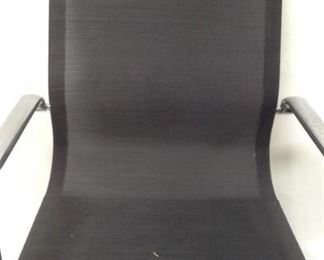 https://connect.invaluable.com/randr/auction-lot/black-and-chrome-rolling-office-chair_2D84A278C0