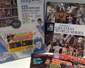 https://connect.invaluable.com/randr/auction-lot/sealed-ultra-pro-sports-cards-pages_A86405AB1D
