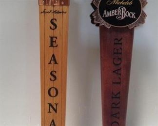 https://connect.invaluable.com/randr/auction-lot/2-new-beer-tap-handles-michelob-sam-adams_0AB4ECFA06