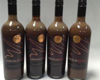 https://connect.invaluable.com/randr/auction-lot/4-collectible-bottles-chocolatrouge-fine-red_9E740F1B03