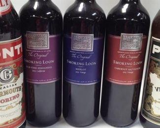 https://connect.invaluable.com/randr/auction-lot/collectible-liquor-bottles-italian_F1F4F29AE6