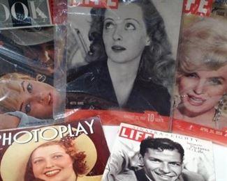 https://connect.invaluable.com/randr/auction-lot/marilyn-monroe-bette-davis-vintage-life_F8244D2AA6