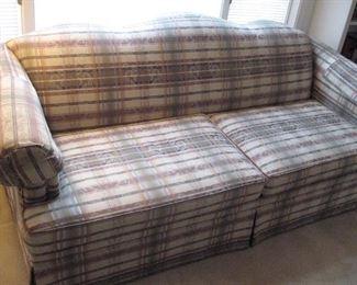 Flexsteel Sleeper Sofa...