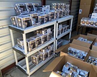 https://www.storagetreasures.com/auctions/detail/1052149