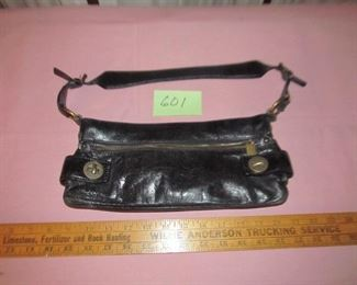 601 Cynthia Rowley $30