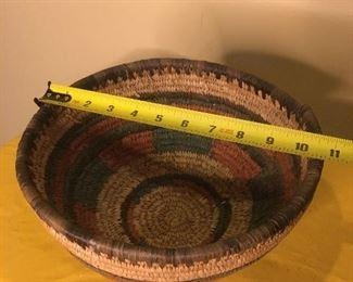 Item #5 Basket $50 on Sale $40