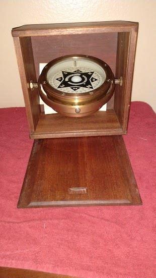 Compass 1a