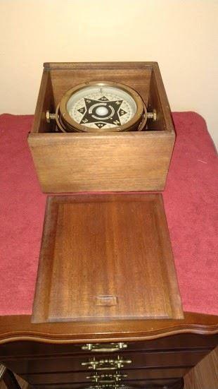 Compass 1b