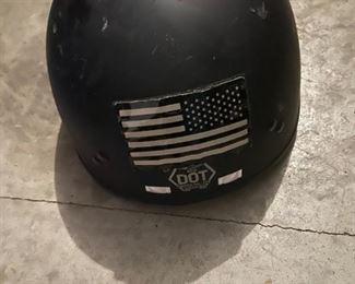Gmax Helmet DOT $25.00