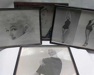https://connect.invaluable.com/randr/auction-lot/marilyn-monroe-framed-photos-prints_47B4D389C1