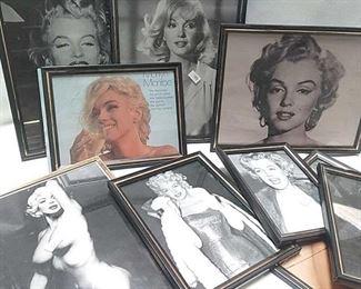 https://connect.invaluable.com/randr/auction-lot/marilyn-monroe-framed-photos-prints_E74420BB9D
