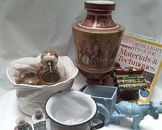 https://connect.invaluable.com/randr/auction-lot/enamel-chamber-pot-antique-vase_32C4F27A06