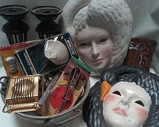 https://connect.invaluable.com/randr/auction-lot/glazed-ceramic-face-masks-wall-art-kitchen-items_E1B47C6BA4