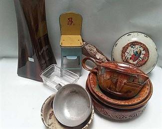https://connect.invaluable.com/randr/auction-lot/antique-tin-doll-high-chair-aluminum-mesh-cup_30C4C96A8F