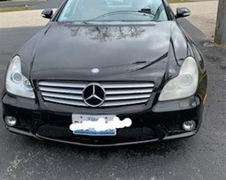 $8700 ... '05 ... Less than 70,000 original miles