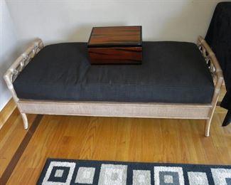 McGuire Bench - $650
