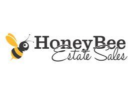 HoneyBee Logosmall