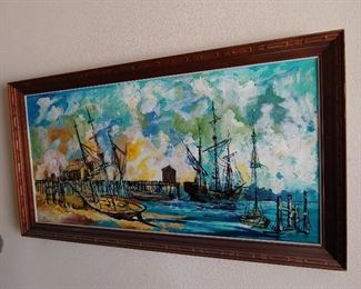 Ships Pic