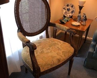 Burke St Metairie Estate Online Auction Onsite Starts On 6 4 2020