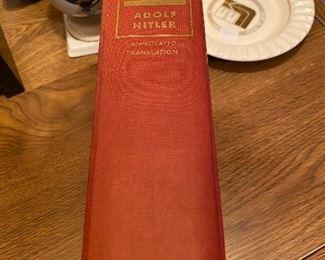 1939 Doubleday edition