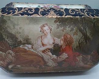 https://connect.invaluable.com/randr/auction-lot/antique-rs-prussia-porcelain-boucher-dresser-box_A8E4EDBBF5