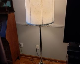 STIFFEL FLOOR LAMP
