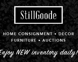 StillGoode Auctions