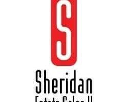 ANOTHER great estate sale conducted by Sheridan Estate Sales II