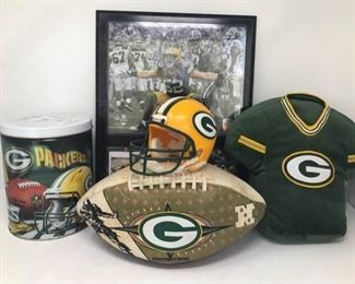 For the Packers Fan